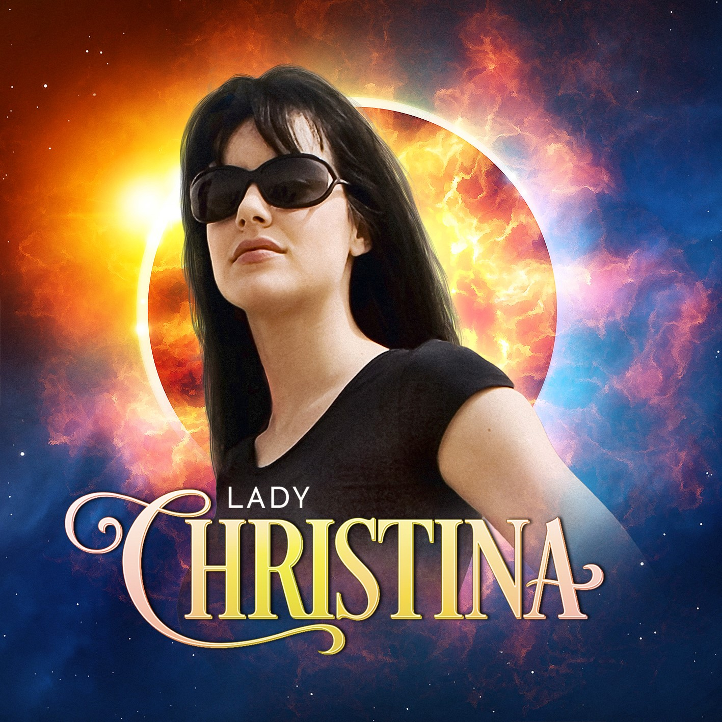 Lady Christina returns for more adventures from Big Finish (c) Big Finish Productions Doctor Who Planet of the Dead