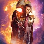 Tenth Doctor Time Lord Victorious Doctor Who David Tennant