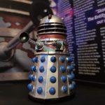 Dalek Strategist 2
