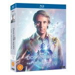 47393_2_DR_WHO_THE_COLLECTION_S19_BD_3D