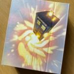 Doctor Who: The Collection – Season 8