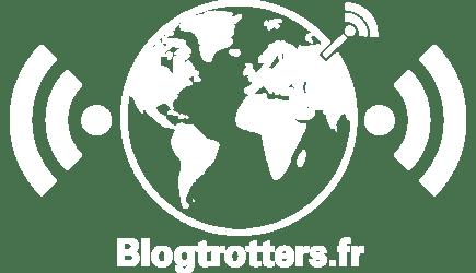 Blogtrotters.fr
