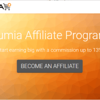 Make Money Online In Nigeria With Jumia Affiliate program
