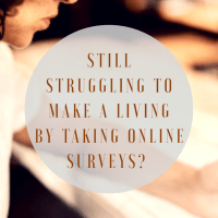 The Real Truth About Survey Sites That Pay Nigerians