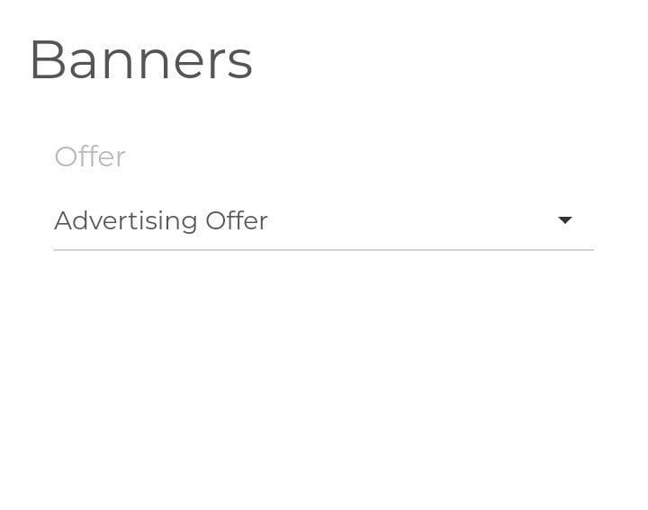 Make Money Online With Jumia Affiliate program 1