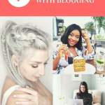 7 Female Bloggers Making it Big With Blogging
