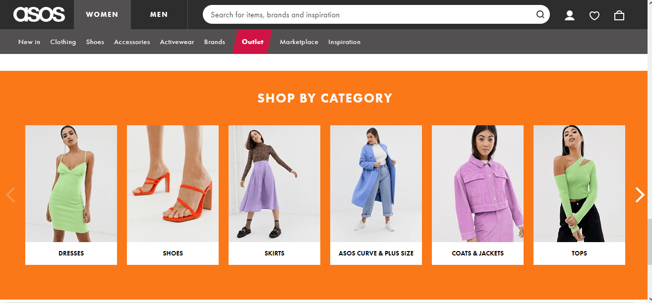 Is ASOS Worth It? Amazing Experience Of A First Timer 1