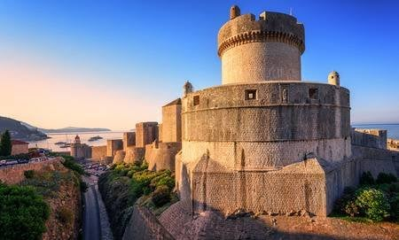 10 Stunning Game Of Thrones Locations You Can Visit 2