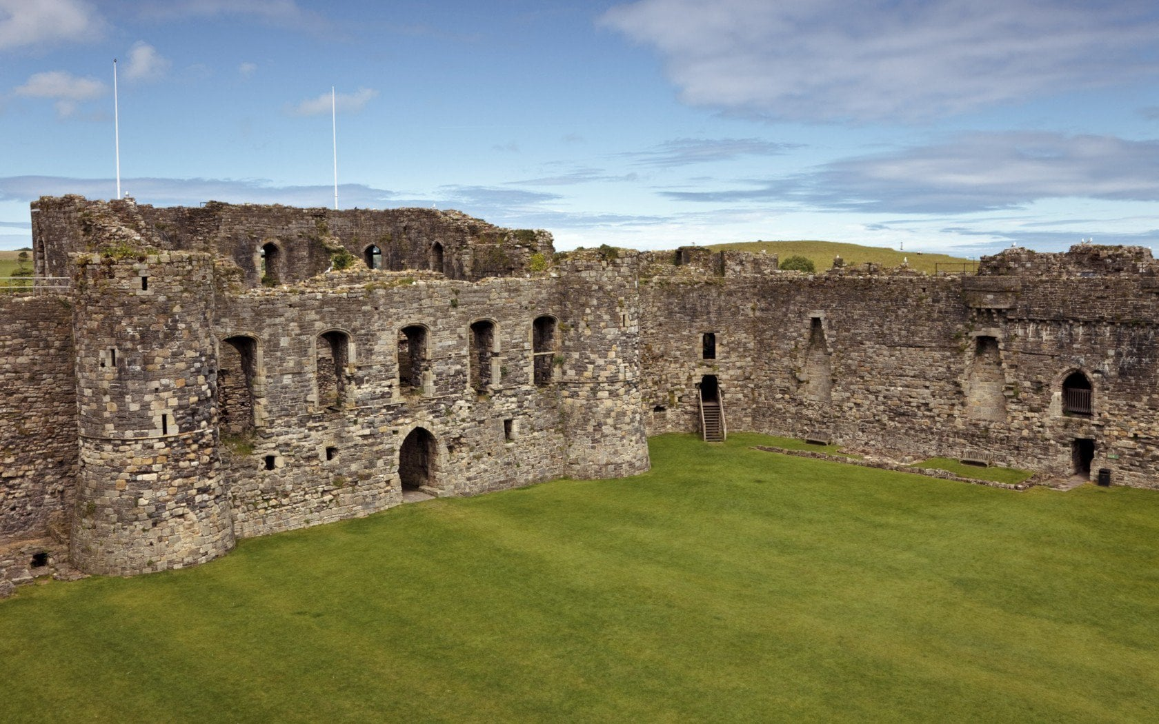 10 Stunning Game Of Thrones Locations You Can Visit 5
