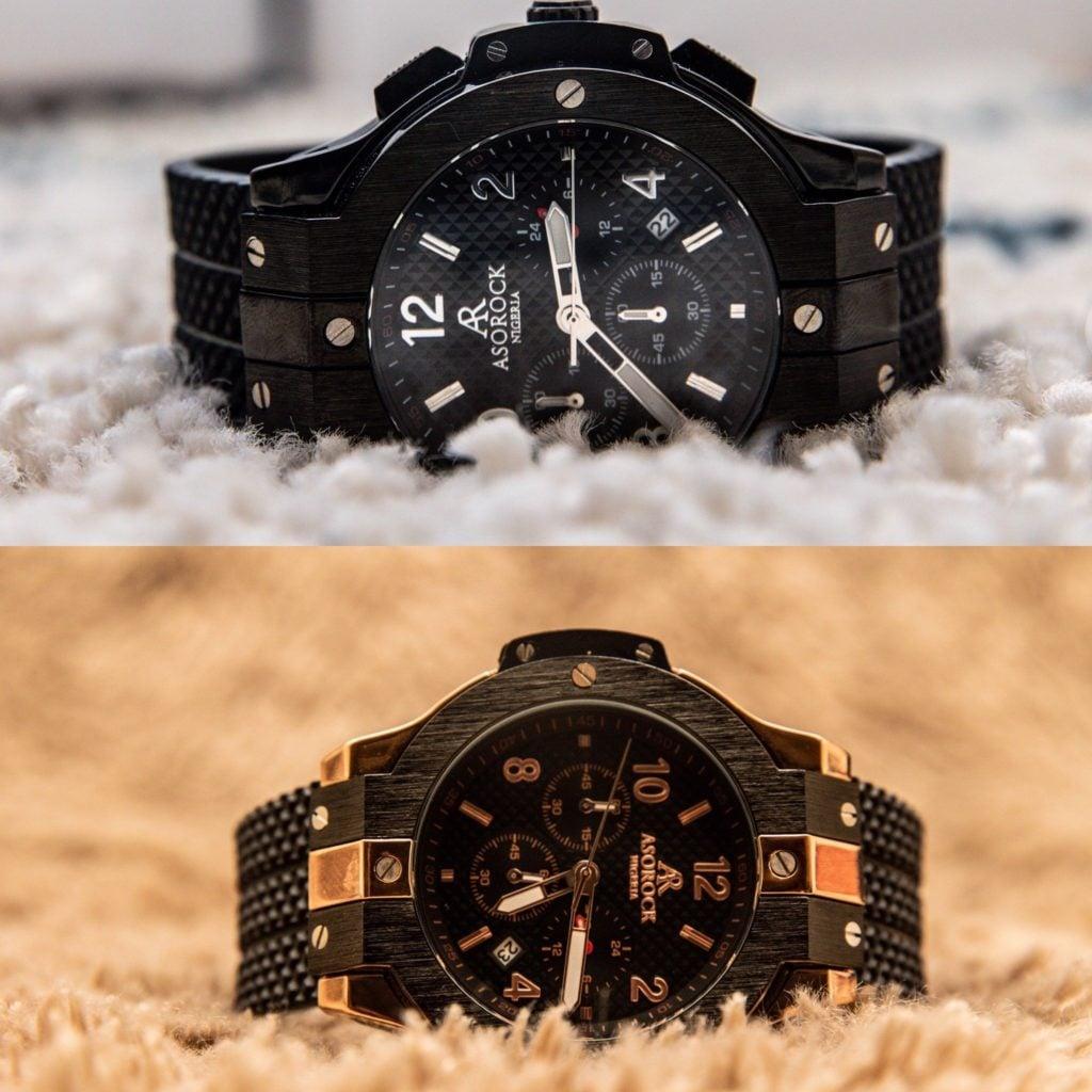 speedracer-collection-asorock-watches4594528276521170025.jpg
