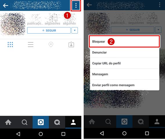 bloquear-instagram