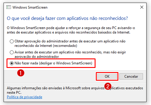 windows-smart-screen