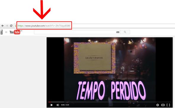 Como extrair áudio do YouTube online