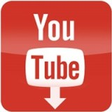 youtube download