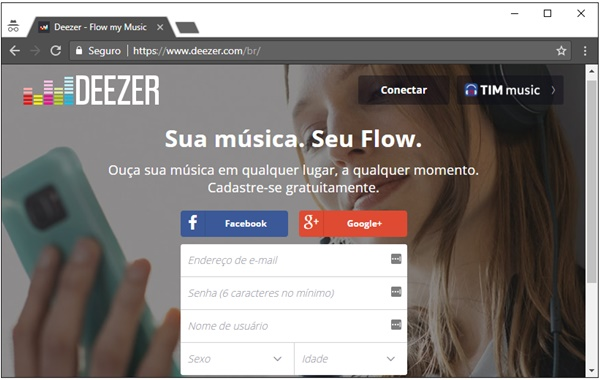 Como baixar musicas do Spotify no PC 2017