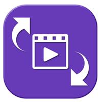 Converter Video online Celular