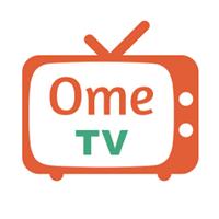 OmeTV Logo