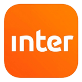 Banco Inter Logo