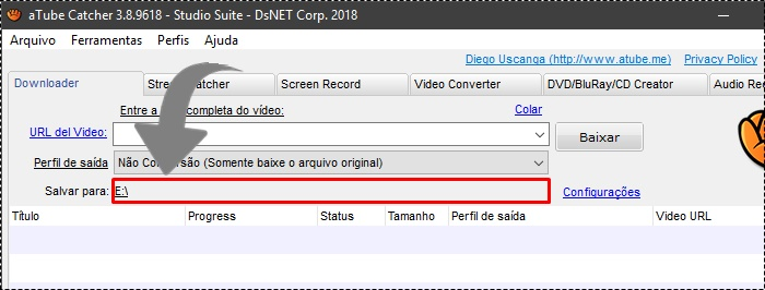 download videos youtube atube