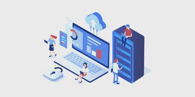 9 Best Blog Hosting Services Detailed Comparison 2021