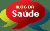 blogsaude