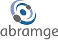 logo_abramge_diferente