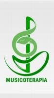 Logo Musicoterapia