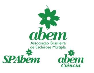 LogoABEM3