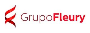 logo_Grupo_Fleury