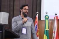 Carlos Paludo, do 'Eu Paciente'. Foto: Alex Nunes