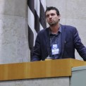 Dr. Guilherme Oliva