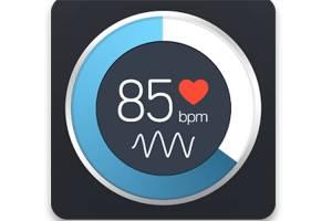 saude-instante-heart-rate-aplicativo