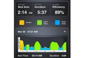 saude-sleep-time-aplicativo