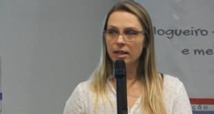 Curadoria e Gestão de Conteúdo de Qualidade para Blogs da Saúde por Carolina Terra