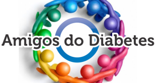 Amigos do Diabetes