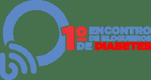 """Processo seletivo """"convidado vip do 1º Encontro Nacional de blogueiros e ativistas digitais de Diabetes do Blogueiros da Saúde"""""""