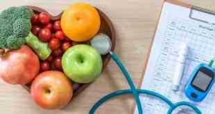 dieta de diabetes sypocimol depoimentos