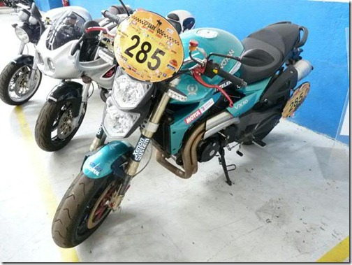 img63002-201005060014-3