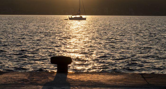 """""""Safe Harbor"""": un dilema en vías de solución"""