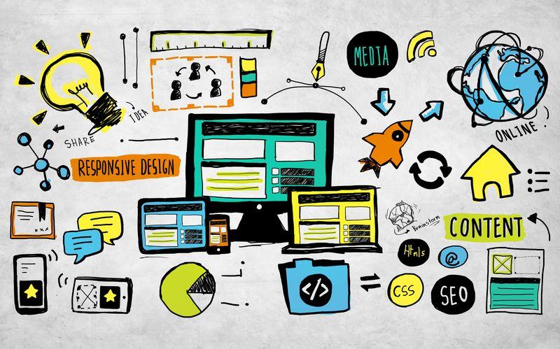 Qué necesitas saber antes de iniciarte en el marketing online