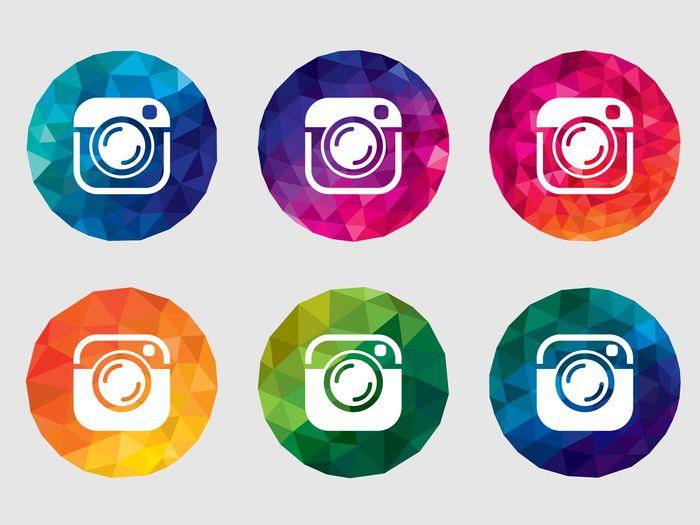 Instagram, la tool perfecta para ampliar la ventas