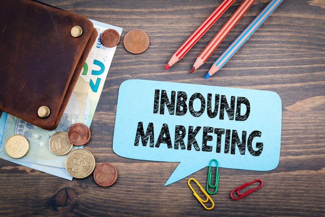 ¿Cómo atraer visitantes en la 1ª etapa de Inbound Marketing?