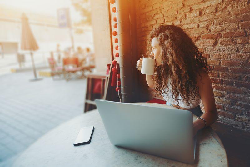 Cómo ser un freelancer mas eficiente