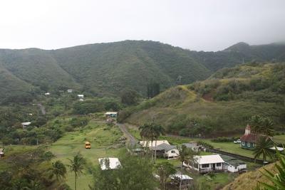 Kahukuloa