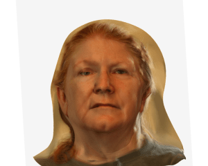 Ginny360Head
