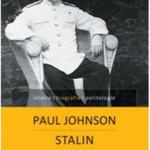 Stalin – Paul Johnson