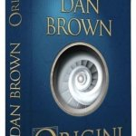 Dan Brown – Origini
