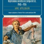Anne Applebaum – Cortina de fier