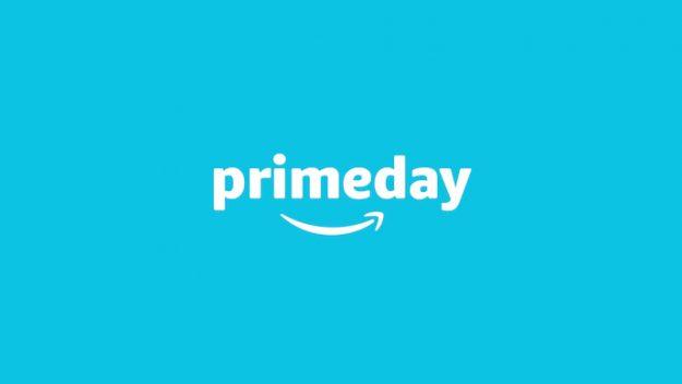 Prime Day komt eraan en brengt crazy kortingen met zich mee!
