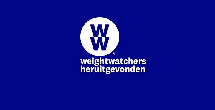 [GIVEAWAY] Het nieuwe Weightwatchers is nu nog persoonlijker!